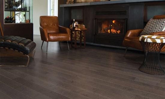 mirage floor